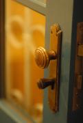 50代、アラフィフを丁寧に生きるブログ