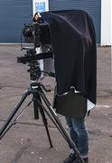 タマゴな写真家
