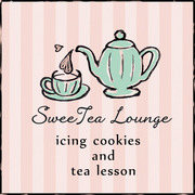 SweeTea Lounge(スイーティーラウンジ)
