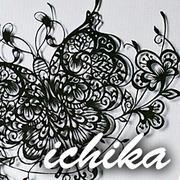 nail&zakka ichika