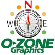 O-ZONE Graphics BLOG