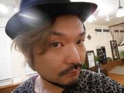 kasaiさんのプロフィール