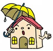 塗装の塗り替え・雨漏り修理専門店 鈴木工業のブログ