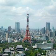 東京写真日和