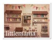 littlemama
