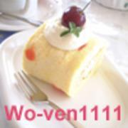 創作ユニットWo-ven1111
