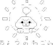 tatamisanのぶろぐ(´д`)