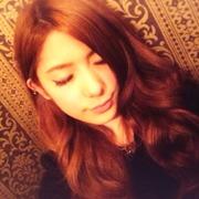 Chizuru Official Blog