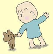 COLOちゃんブログ
