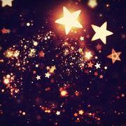 発展途上の星