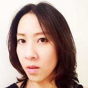 体育会系女エンジニア 長尾ユリコの毒舌ブログ