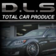 D.L.S------株式会社 ディーエルエス