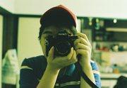 フィルムカメラで綴る日記