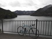 のんびりまったり自転車日記