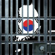 Korean-Zoo Neo