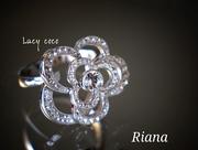 riana さんのプロフィール