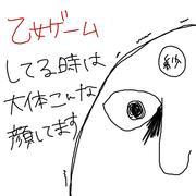 紗和さんのプロフィール