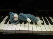 andante ピアノ教室のブログ