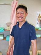 吉野公人さんのプロフィール