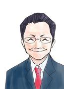 行政書士•相続鑑定士・動物法務士