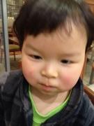 むーちゃんパパの食いしん坊グルメ