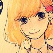 cherry*