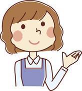 なるなるナルミのネットショップ店長日記