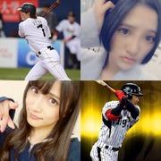 つるの野球&48ブログ!