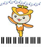 ピアノサークル ところざわピアノ練習会ブログ