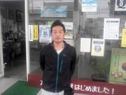 茨城県筑西市でSAY!oh!笑店