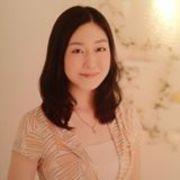 京都 旅館の若女将が綴る「小さじ一杯の京都」
