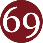 69星 塾ブログ