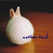 ☆cotton tail☆のちまちまハンドメイド