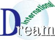 DREAM BLOG
