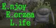 E.E.L(Enjoy Eorzea Life)