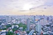 『地球の歩き方』タイ/バンコク特派員ブログ3Taeko