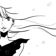 """WONDER STAR☆"""""""