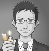 くすのき小太郎の最新ニュース
