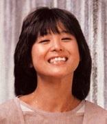 松田聖子♥永遠のときめき…「鹿田Album」