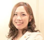 日本仲人協会 事務局長 伊藤小百合さんのプロフィール