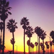 ♡My Life in California♡ Going My Way!