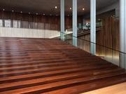 兵庫県立芸術文化センターを楽しむブログ