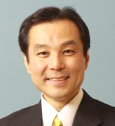 社労士 油原信makoto yuharaさんのプロフィール