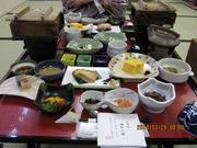 格安で楽しむ関東近郊の温泉旅行とドライブ