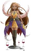 Prinsesa(プリンセサ)
