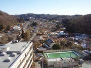 小曾木地区紹介ブログです