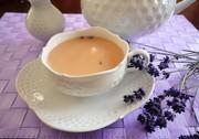 紅茶&プリザーブドフラワー教室 Lavender Lane