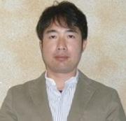 夫の浮気を解決に導くカウンセラー花田好久さんのプロフィール