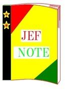 yellow rasta note