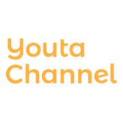 YoutaChannel